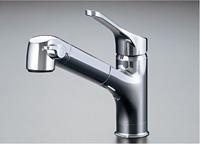 水栓 オールインワン浄水栓