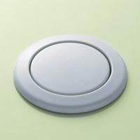 クレッセJX 浴槽排水栓