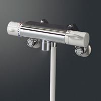 クレッセJX シャワー水栓