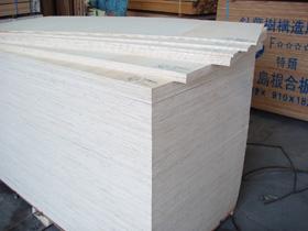 構造用合板2