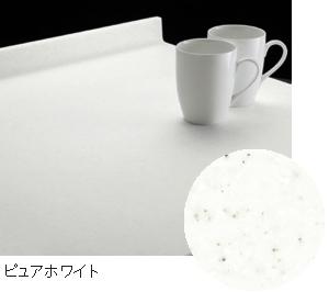 DOLCE X カウンターカラー ピュアホワイト