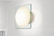蛍光灯トリニティ照明