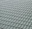 床カラー ディープグレー