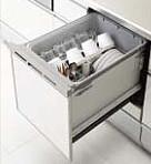 クリンレディCclass 食器洗い乾燥機