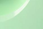 浴槽カラー フォレストグリーン