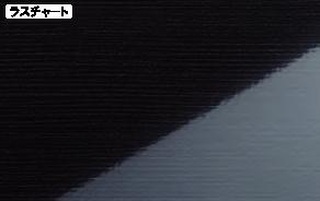 壁カラー ローレットグレー