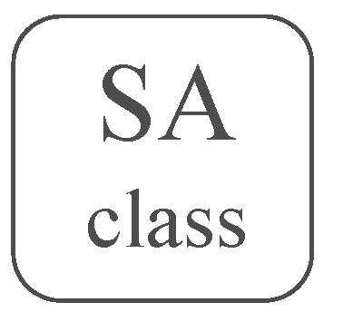 LOGO_SA class