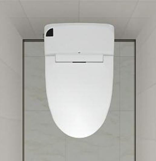INAXのトイレ