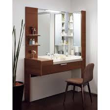 LIXIL 洗面化粧台 ミズリア